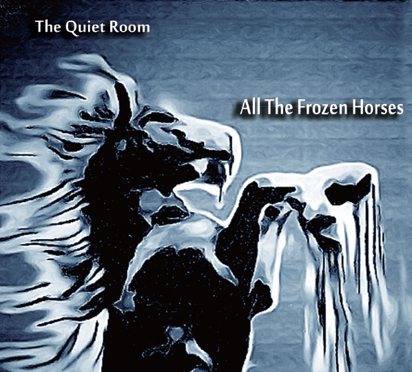 All the Frozen Horses